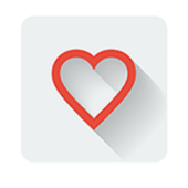 Love Accelerator-FREE icon