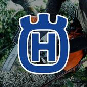 Husqvarnaspb.ru icon