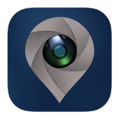 Mapograph icon