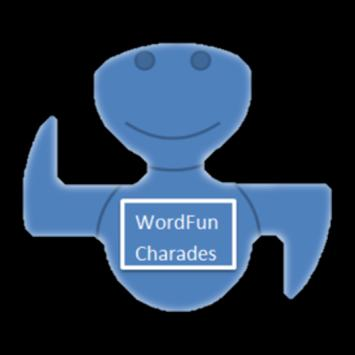 WordFun Charades poster