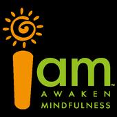 MindWorks Health icon