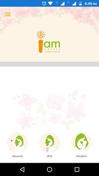 MindWorks Health poster