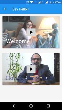MindWorks Health apk screenshot