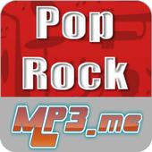 MP3.me : Despacito (Remix) icon