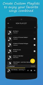 Are this free music screenshot 5