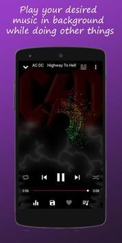 Are this free music screenshot 1