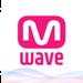 Mwave - MAMA, 投票, K-Pop 新闻 APK