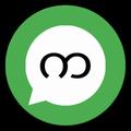 Myanmar SMS