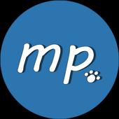 mypet.me icon