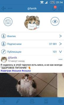 mypet.me screenshot 4
