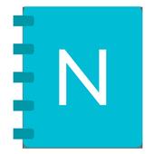Noti5.me icon