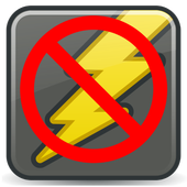 NoSurge - Avoid Surge icon