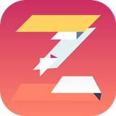 Zacio icon