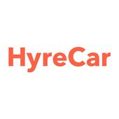 HyreCarClaims icon