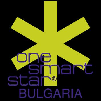 *6776 *OSSN Bulgaria apk screenshot