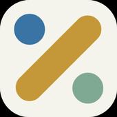 Solvego - Math Game icon