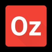 OzBargain Notify icon
