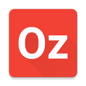 OzBargain Notify icon