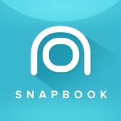 스냅북(Snapbook)-스크랩/북마크/메모/스크린캡쳐 icon