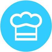 알토란레시피 icon