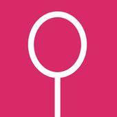 QuickAccess - Swipe Launcher icon