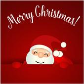 Secret Santa Images icon