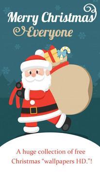 Secret Santa Images poster