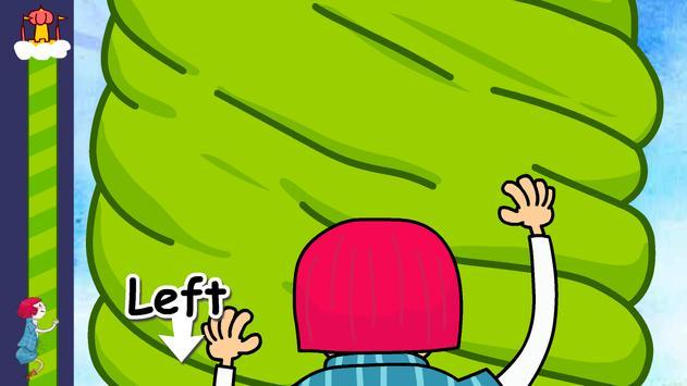 지니 터치북 8 screenshot 1