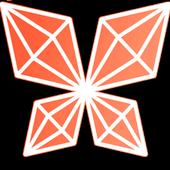TenOase icon