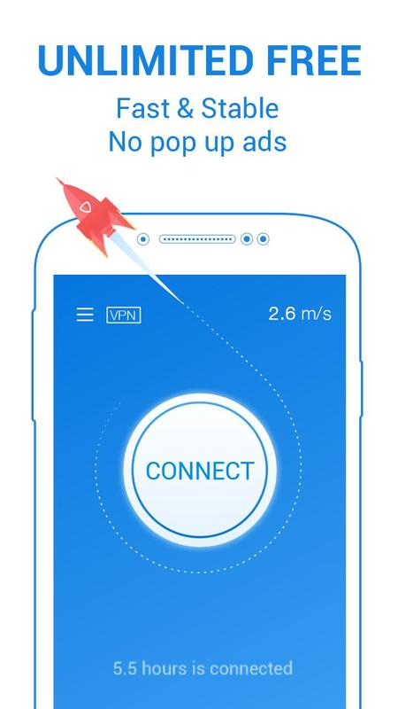 SkyVPN for Android - APK Download