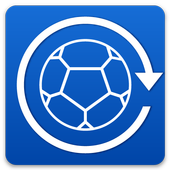 SportFeed icon