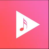 SpotyTube TV - Music(Spotify, Billboard & YouTube) icon