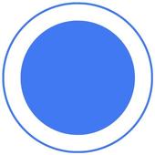 Stampapp Vendor icon