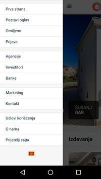 StanDiler screenshot 1