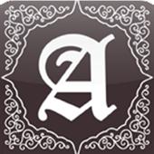 Афоризмы и Цитаты + Виджет icon