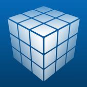 Rubik's Solution icon