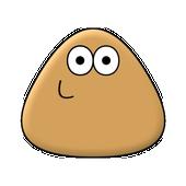 Pou アイコン