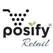 Posify Retail icon