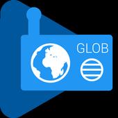Internet Radio World icon