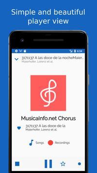 Internet Radio World screenshot 1
