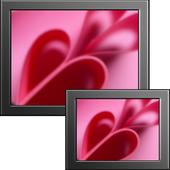 Pic Resizer Lite icon