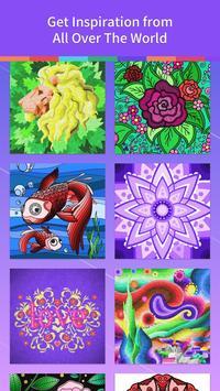 Colorfeel Cats screenshot 5