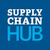 APICS Supply Chain Hub icon