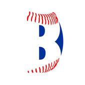 Big League Advance icon