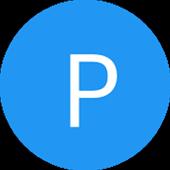 PH Player icon
