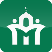 Muslim Experience icon