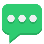 SwiftChat icon