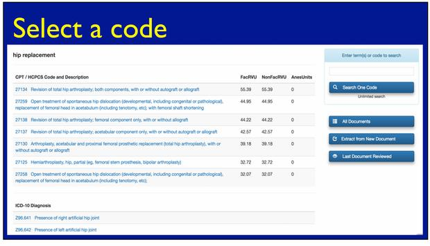 Text2Codes Comp Assist Coding screenshot 17