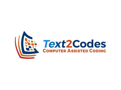 Text2Codes Comp Assist Coding screenshot 7