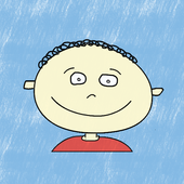 Remini - school communication icon
